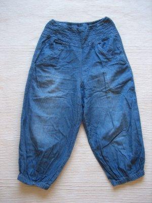 only jeans bermudas alladin gr. s 36 blau