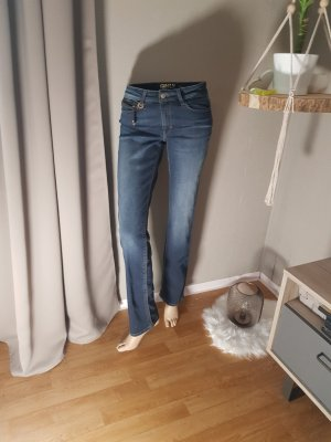 Only Jeans Blau 29 / 32 gut erhalten