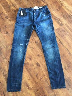 Only ,Jeans ,Boyfriend