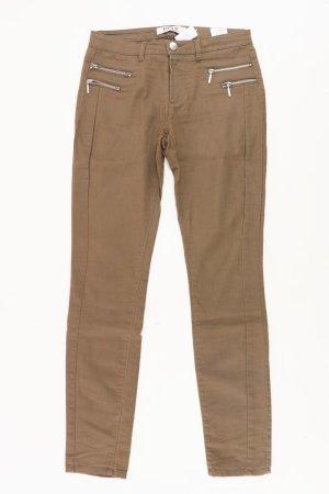 Only Jeans braun Größe M