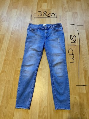 Only Jeans Damen