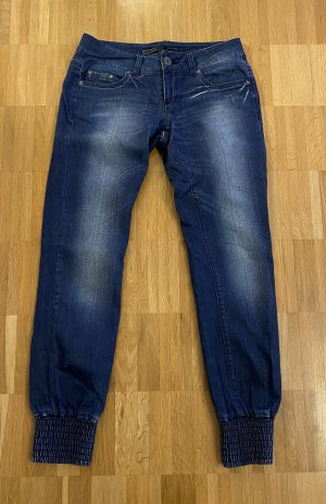 Only Jeans Gr. 26