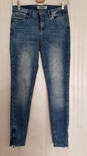 Only Jeans Gr.27