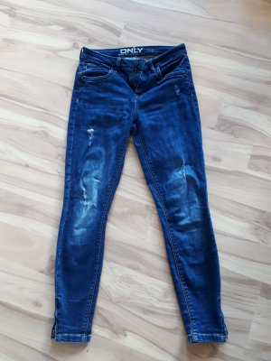 Only Jeans Gr.28/30