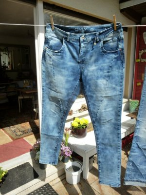 Only Jeans Gr. 29/34