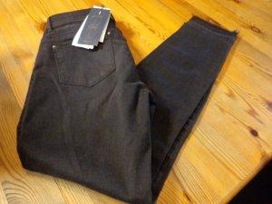 Only Jeans cigarette noir