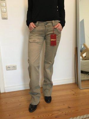 ONLY Jeans Gr. 36 - NEU