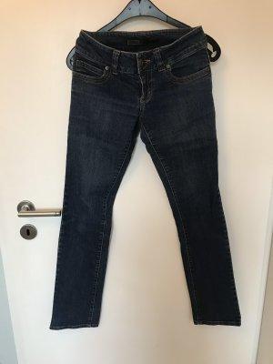Only Jeans  Größe 32