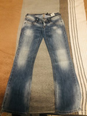 Only Jeans Hell Neu