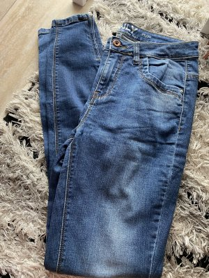 Only Jeans Hose 29|34