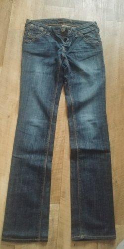 only jeans Hosen