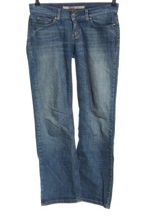 only jeans Hüftjeans