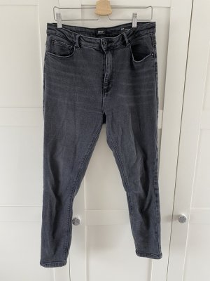 ONLY Jeans in W32/L32
