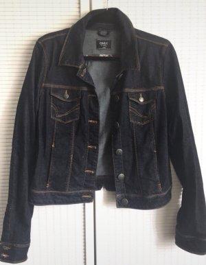 Only Jeans Jacke Gr.M-L
