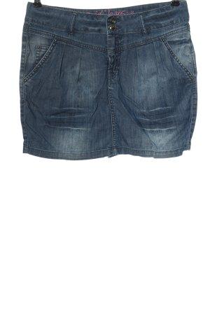 only jeans Jeansrock