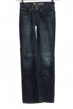only jeans Jeansschlaghose