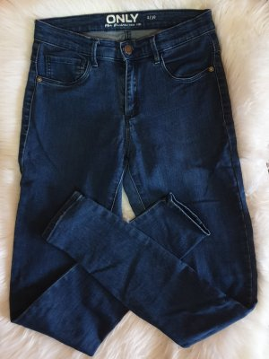 ONLY Jeans-Jeggings