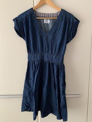 Only Jeans Kleid Größe 34