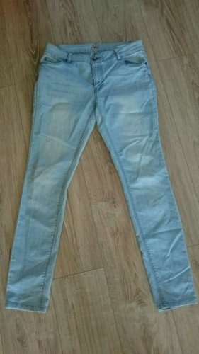 Only Jeans M - L