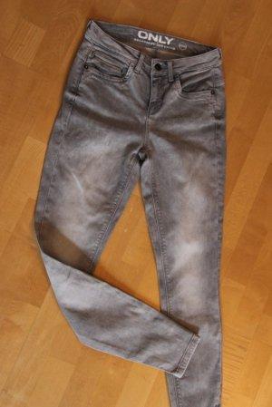 Only Jeans Modell Kendell Gr. 25/32