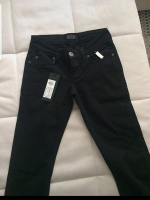 Be only Slim Jeans black