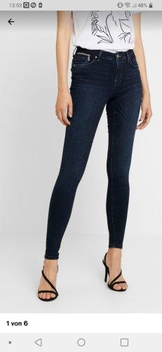Only Jeans neu Grösse 30 / 30