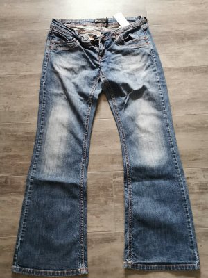 only Jeans Schlagjeans 42