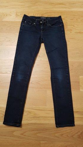 Only Jeans skinny W26 L32