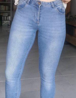 Only Jeans stretch Größe 36 sehr guter Zustand