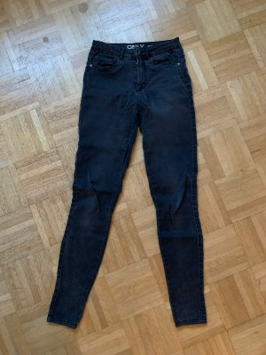 ONLY Jeans Stretch S/32