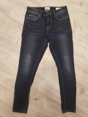Only jeans W25/L30