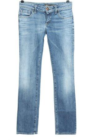 Only Jeanswear Slim Jeans
