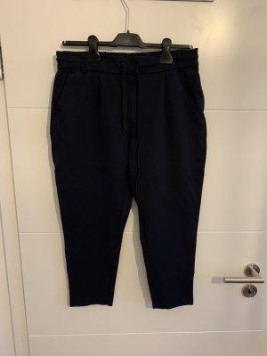 Only jersey Jogpants dunkelblau