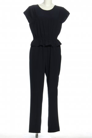 Only Jumpsuit schwarz Casual-Look
