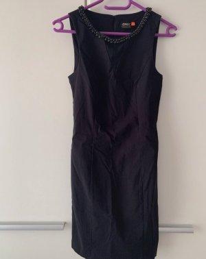Only Kleid Größe 34