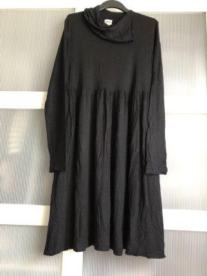 Only Kleid M schwarz