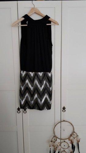 Only - Kleid/Partykleid; Gr. S