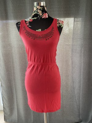Only Kleid S