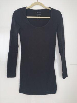 Only Kleid schwarz gr.S