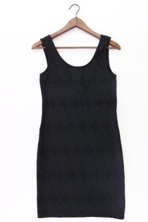 Only Kleid schwarz Größe M