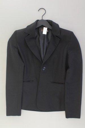 Only Korte blazer zwart
