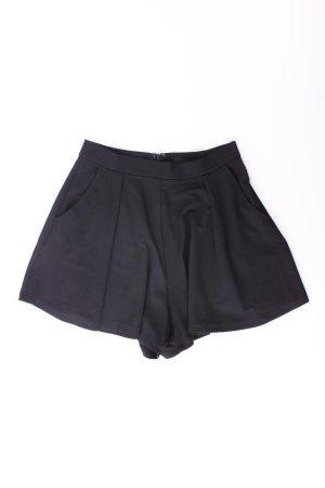 Only kurze Hose schwarz Größe S
