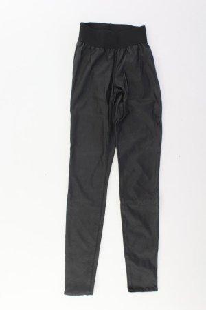 Only Leggings black polyester