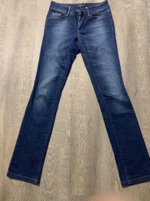 Only Limitless Jeans 28/34
