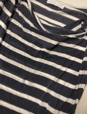 Only - Longshirt Größe XS/34/36