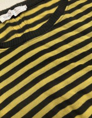 Only - Longshirt Größe XS/34/36/ Oversized Look