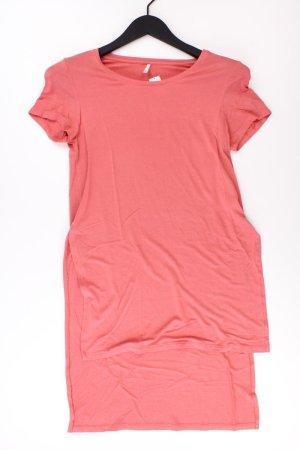 Only T-shirt Wiskoza