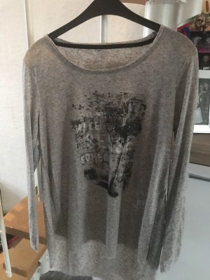 Only Longshirt XL