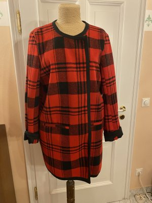Only Mantel Gr XL Oversize
