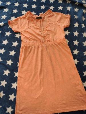 Only Mini-Kleid / Longshirt